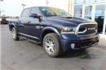 2018 Ram 1500 Crew Cab 4x4, Pickup #R181020 - photo 3