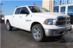 2018 Ram 1500 Crew Cab 4x4, Pickup #R181022 - photo 3