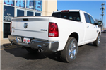 2018 Ram 1500 Crew Cab 4x4, Pickup #R181022 - photo 2