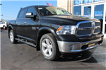 2018 Ram 1500 Crew Cab 4x4 Pickup #R181023 - photo 3