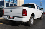 2018 Ram 1500 Quad Cab, Pickup #R181029 - photo 2