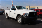 2018 Ram 1500 Regular Cab, Pickup #R181042 - photo 1