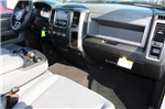2018 Ram 1500 Regular Cab, Pickup #R181042 - photo 6