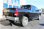 2018 Ram 2500 Crew Cab 4x4 Pickup #R182002 - photo 1