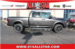 2018 Ram 2500 Crew Cab 4x4 Pickup #R182003 - photo 1