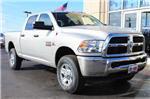 2018 Ram 2500 Crew Cab 4x4 Pickup #R182006 - photo 3