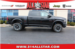 2018 Ram 2500 Crew Cab 4x4 Pickup #R182008 - photo 1