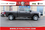 2018 Ram 2500 Crew Cab 4x4 Pickup #R182014 - photo 1