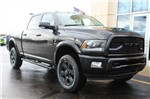 2018 Ram 2500 Crew Cab 4x4, Pickup #R182027 - photo 3