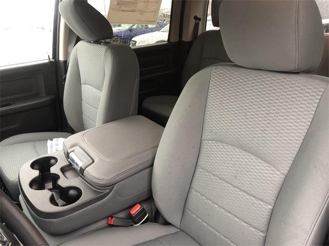 2018 Ram 3500 Crew Cab DRW 4x4,  Pickup #R183014 - photo 1