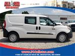 2018 ProMaster City FWD,  Empty Cargo Van #R184004 - photo 1