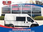 2019 ProMaster 1500 High Roof FWD,  Empty Cargo Van #R185016 - photo 1