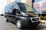 2019 ProMaster 1500 High Roof FWD,  Empty Cargo Van #R185018 - photo 3