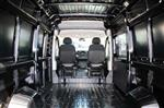 2019 ProMaster 1500 High Roof FWD,  Empty Cargo Van #R185018 - photo 1