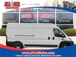2018 ProMaster 2500 High Roof FWD,  Empty Cargo Van #R187012 - photo 1