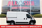 2019 ProMaster 2500 High Roof FWD,  Empty Cargo Van #R187014 - photo 1