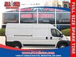 2019 ProMaster 3500 High Roof FWD,  Empty Cargo Van #R188005 - photo 1