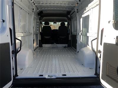 2019 ProMaster 3500 High Roof FWD,  Empty Cargo Van #R188006 - photo 2