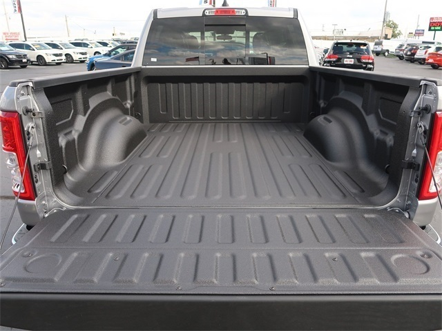 2019 Ram 1500 Crew Cab 4x4,  Pickup #R191023 - photo 20