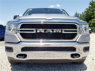 2019 Ram 1500 Crew Cab 4x4,  Pickup #R191023 - photo 9