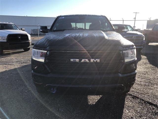 2019 Ram 1500 Crew Cab 4x4,  Pickup #R191025 - photo 2