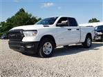 2019 Ram 1500 Quad Cab 4x4,  Pickup #R191034 - photo 4