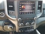2019 Ram 1500 Crew Cab 4x4,  Pickup #R191035 - photo 2