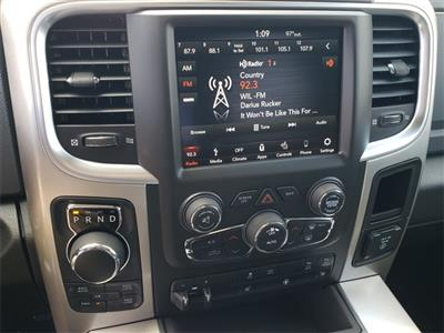 2019 Ram 1500 Crew Cab 4x4,  Pickup #R191045 - photo 5