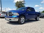 2019 Ram 1500 Crew Cab 4x4,  Pickup #R191045 - photo 3
