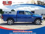 2019 Ram 1500 Crew Cab 4x4,  Pickup #R191045 - photo 1