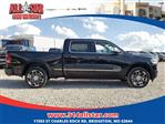 2019 Ram 1500 Crew Cab 4x4,  Pickup #R191062 - photo 1
