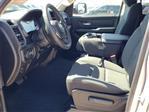 2019 Ram 1500 Quad Cab 4x4,  Pickup #R191072 - photo 2