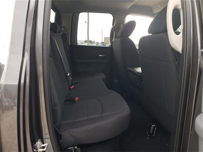 2019 Ram 1500 Quad Cab 4x4,  Pickup #R191084 - photo 10