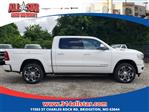 2019 Ram 1500 Crew Cab 4x4,  Pickup #R191090 - photo 1