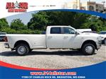 2019 Ram 3500 Crew Cab DRW 4x4,  Pickup #R193016 - photo 1