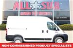 2019 ProMaster 1500 High Roof FWD,  Empty Cargo Van #R195000 - photo 1