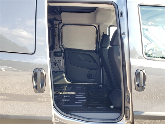 2019 ProMaster City FWD,  Empty Cargo Van #R195011 - photo 12