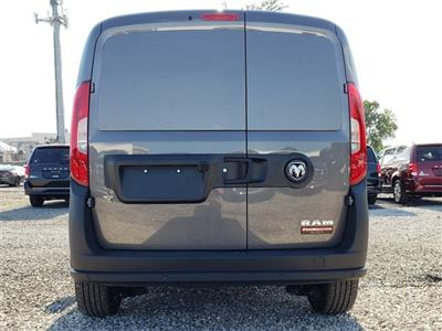 2019 ProMaster City FWD,  Empty Cargo Van #R195011 - photo 11