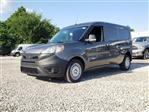 2019 ProMaster City FWD,  Empty Cargo Van #R195011 - photo 5