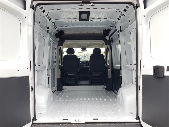 2019 ProMaster 1500 High Roof FWD,  Empty Cargo Van #R195021 - photo 1