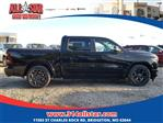 2020 Ram 1500 Crew Cab 4x4,  Pickup #R201004 - photo 1