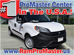 2017 ProMaster City, Cargo Van #D6372 - photo 1