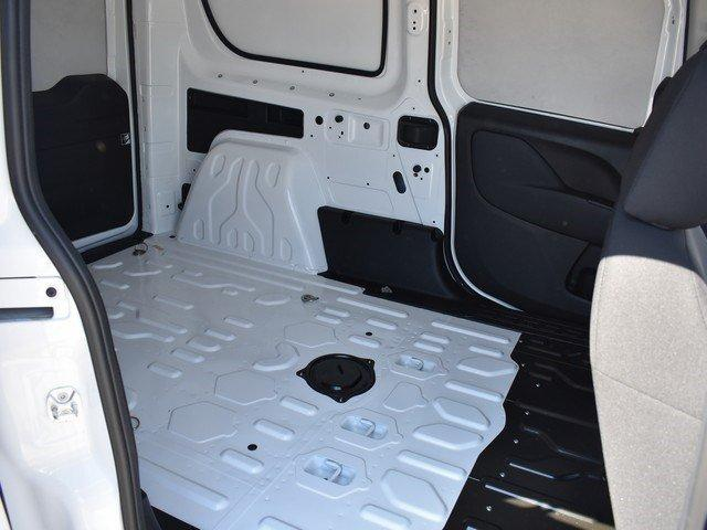 2017 ProMaster City, Cargo Van #D6391 - photo 5