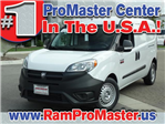 2017 ProMaster City, Cargo Van #D6391 - photo 1
