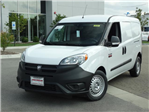 2017 ProMaster City Cargo Van #D6391 - photo 1