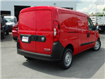 2017 ProMaster City, Cargo Van #D6439 - photo 6