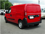 2017 ProMaster City Cargo Van #D6440 - photo 1