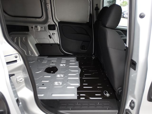2017 ProMaster City Cargo Van #D6475 - photo 6