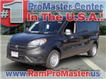 2017 ProMaster City Cargo Van #D6495 - photo 1