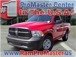 2018 Ram 1500 Regular Cab Pickup #D6515 - photo 1